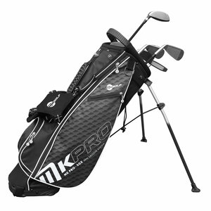 MKids Pro Golfset Lengte 165cm