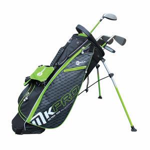MKids Pro Golfset Lengte 142cm