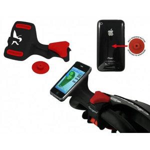 Clicgear GPS Houder