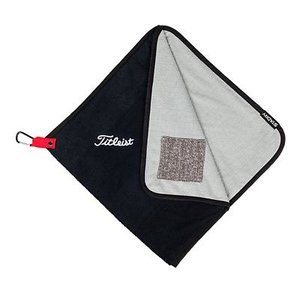 Titleist Stadry Performance Towel