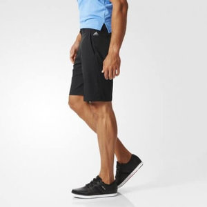 Adidas Ultimate 365 Short Zwart