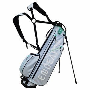 Fastfold Endeavor 7I Standbag Light Blue Mint