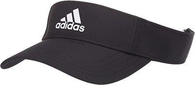 Adidas Tour Visor Black