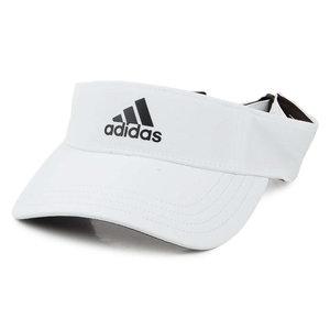 Adidas Tour Visor White