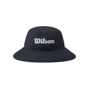 Wilson Rain Hat