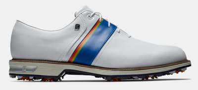 Footjoy Dryjoys Premiere Series Pacific Limited
