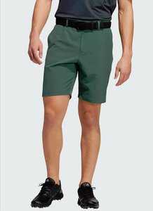 Adidas Ultimate 365 Short Olive
