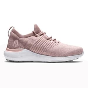 Footjoy Flex XP Pink