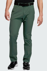 Adidas Ultimate365 Tapered Fit Green