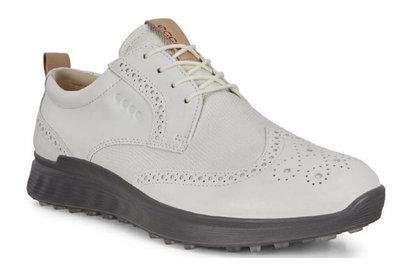 Ecco W Golf S Classic Off White