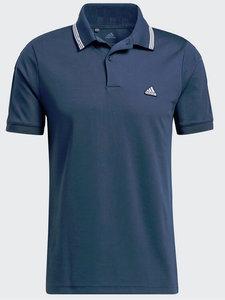 Adidas Go-To Polo Navy White