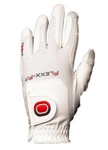 Zoom Weather Style Heren Golf Handschoen