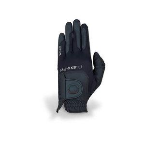 Zoom Weather Style Heren Golf Handschoen Navy