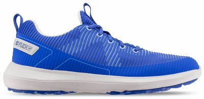 Footjoy Flex XP Blauw