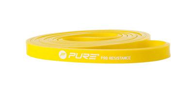 Pure2Improve Pro Resistance Band Light