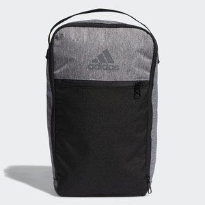 Adidas Golf Schoenentas Grey Five Mel