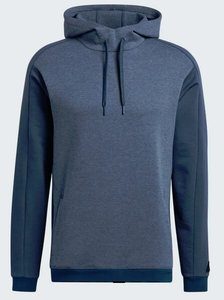 Adidas Go-To Primegreen Cold RDY Hoodie Blauw