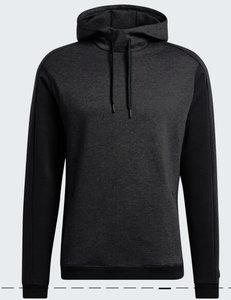 Adidas Go-To Primegreen Cold RDY Hoodie Zwart