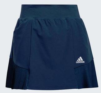 Adidas Sport Performance Primegreen Skort Navy