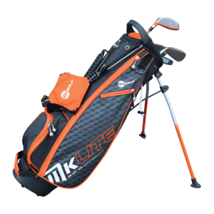 MKids Lite Golfset Lengte 125cm