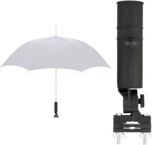 Universele Golf Parapluhouder Legend