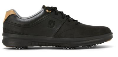 Footjoy Golf Contour Zwart 40