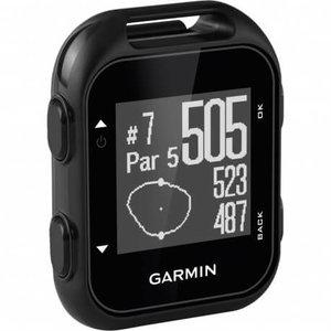 Garmin G10 Golf GPS