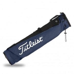 Titleist Carry Bag Navy