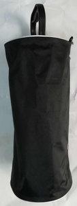 Pure4Golf Shag Bag