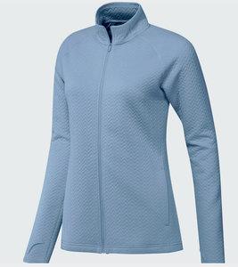 Adidas Textured Layer Golf SweaterAmbsky