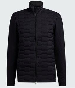 Adidas Frost Guard Jacket Zwart
