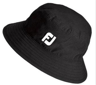 Footjoy DryJoys Bucket Zwart