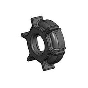 Clicgear Brake Gear remblok