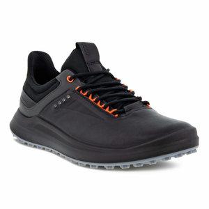 Ecco M Golf Core Black
