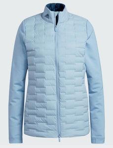 Adidas Frost Guard Jacket Ambsky Dames