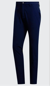 Adidas Frost Guard Insulated Golfbroek Navy