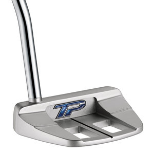 Taylormade TP Hydro Blast Collection 35INCH