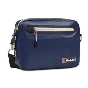 Big Max Aqua Value Bag Navy
