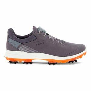 Ecco W Golf Biom G3 BOA Gravity Dames Golfschoenen