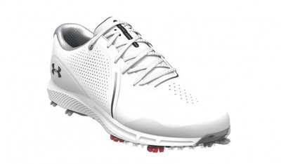 Under Armour Charged Draw RST E Wit