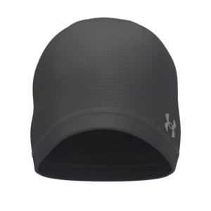 Under Armour Storm Beanie Pitch Gray