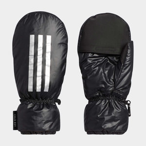 Adidas Cold RDY Mittens