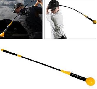 Gold Flex Swing trainer 48 INCH