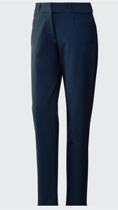 Adidas Frost Guard Insulated Dames Golfbroek Navy