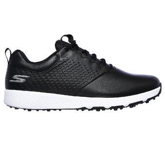 Skechers Go Golf Elite 4 Black White
