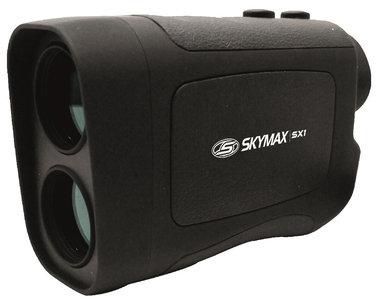 Skymax SX1 Rangefinder Zwart