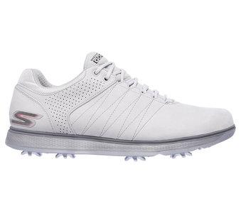 Skechers Go Golf Pro 2 - LX Golfschoenen