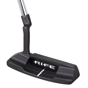 Rife Roll Groove RG1 Putter 34INCH