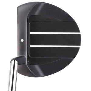 Rife Roll Groove RG4 Putter 35INCH