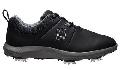 Footjoy eComfort Zwart